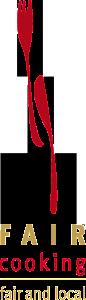 110419_faircooking_logo_neu Kopie
