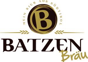 Batzen_Braeu