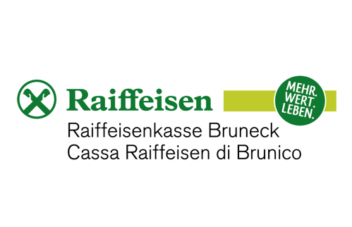 Sponsoren – fair & local cooking day – 2014