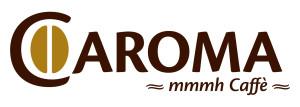 CAROM_Logo_140729_RGB
