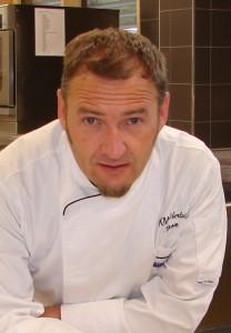 Egon Oberleiter