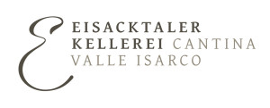 Eisacktaler