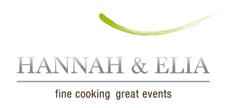 Logo fine cooking 4c auf wei§