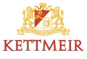 Kettmeir logo