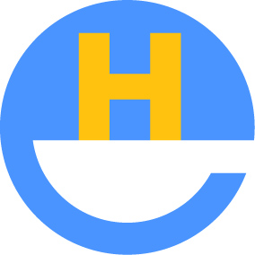 Logo Hellenstainer ohne Schrift Kopie