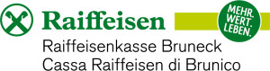 Raiffeisenkasse-Bruneck-DE-IT