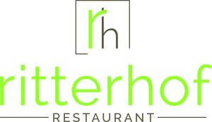 Ritterhof_Logo