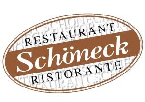 logo schoeneck
