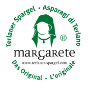 terlaner-spargel-margarete