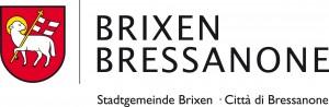 Brixen-Logo+Claim-4c-10