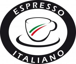 Logo Espresso Italiano