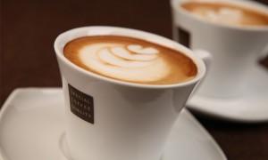 Sammlung_1000x600_11-Cappuccino2