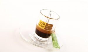 Sammlung_1000x600_13-Espresso-Glastasse2