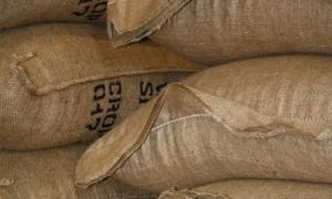 Sammlung_1000x600_5-Rohkaffeesaecke