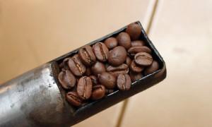 Sammlung_1000x600_7-Geroesteter-Kaffee