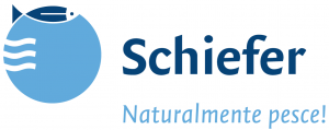 Schiefer Logo