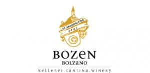 Kellerei Bozen | Cantina Bolzano