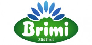 brimi_neu