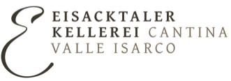 Eisacktaler Kellerei | Cantina Valle Isarco
