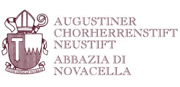Stiftskellerei Neustift | Cantina vini Abbazia di Novacella