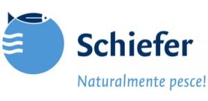 schiefer_neu