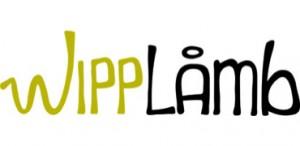 wipplamb_neu