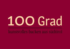 100Grad_Logo