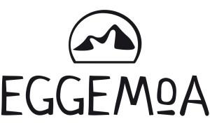 logo_eggemoa