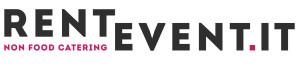rentevent_logo_cmyk_bg_white-kopie