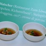 anna-matscher_gericht____copyright-leonhard-angerer