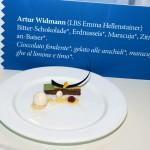 artur-widmann_gericht____copyright-leonhard-angerer