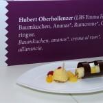 hubert-oberhollenzer-gericht____copyright-leonhard-angerer
