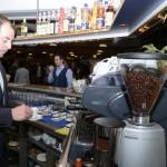 kaffee-schreyoegg____copyright-leonhard-angerer