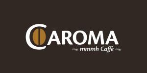 caroma_logo_x_wc-broschuere-kopie