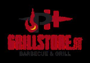 grillstore