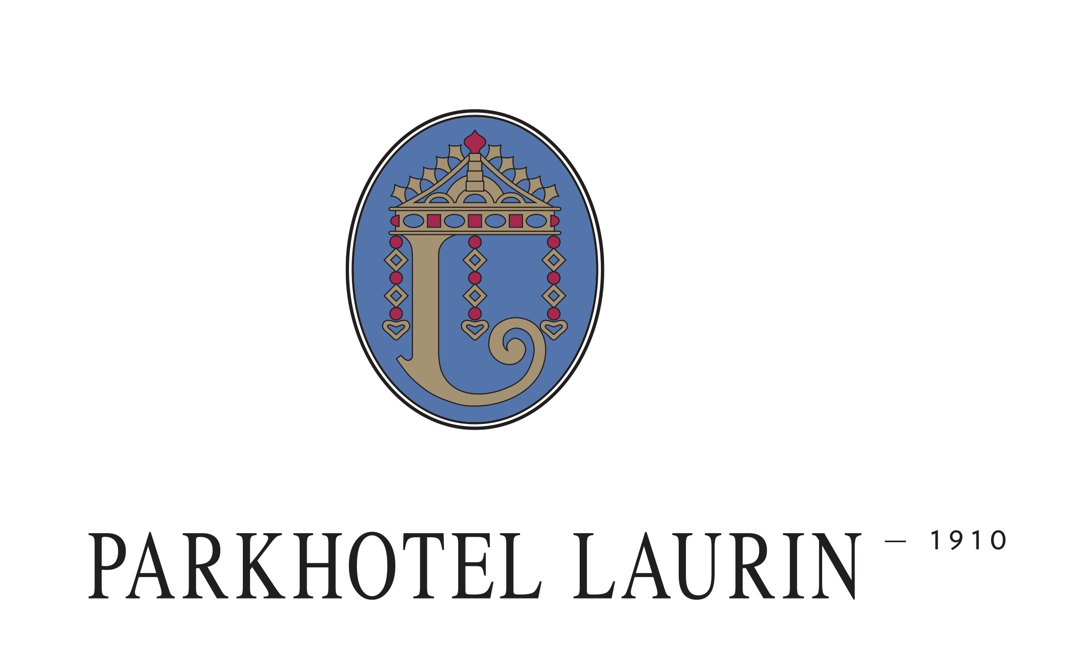 Park Hotel Laurin