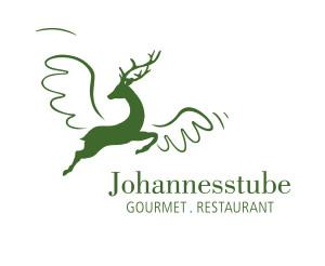 logo-johannesstube-farbe