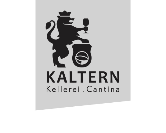 Kellerei Kaltern | Cantina Caldaro