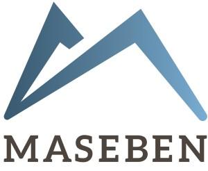 maseben_logo-kopie