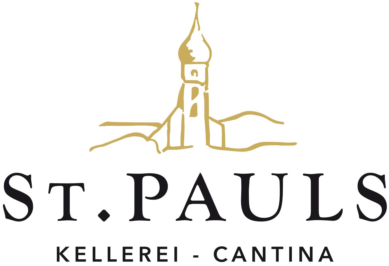 Kellerei Cantina St. Pauls