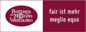 Weltladen_Logo.indd