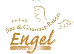 engel-logo-2014