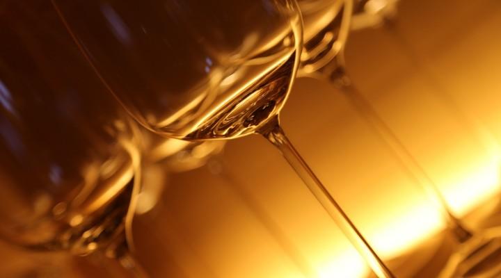 Unsere Weinkellereien 2017 – Edition Vinschgau