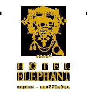 logo-hotel-elephant