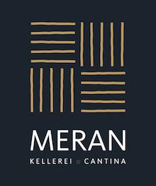 Kellerei Meran | Cantina Merano