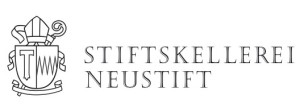 logo_kellerei_neustift