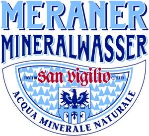 logo-meraner-mineralwasser-cmyk