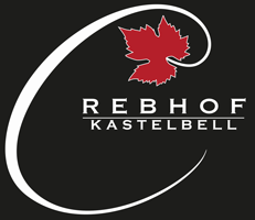 logo-rebhof
