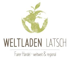 wl_latsch